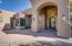 3043 W WINDSONG Drive, Phoenix, AZ 85045