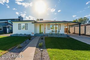 2514 N 14TH Street, Phoenix, AZ 85006