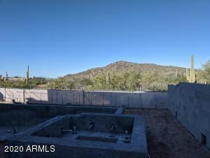 30600 N PIMA Road, 59, Scottsdale, AZ 85266