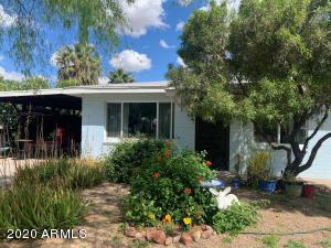 8006 E 5TH Avenue, Mesa, AZ 85208