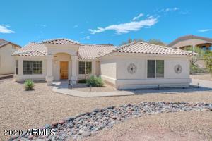 17101 E MALTA Drive, Fountain Hills, AZ 85268