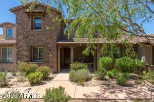 18512 N 94TH Street, Scottsdale, AZ 85255