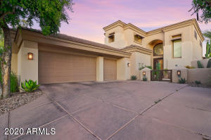 7705 E Doubletree Ranch Road, 3, Scottsdale, AZ 85258