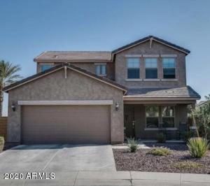 16229 N 22ND Drive, Phoenix, AZ 85023