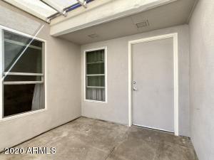 4349 N 19TH Drive, Phoenix, AZ 85015