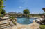 19493 N 96TH Place, Scottsdale, AZ 85255
