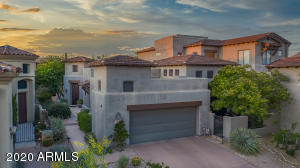 9270 E THOMPSON PEAK Parkway, 303, Scottsdale, AZ 85255