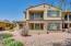 20750 N 87TH Street, 1106, Scottsdale, AZ 85255