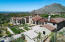 11004 E Feathersong Lane, Scottsdale, AZ 85255