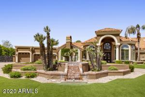 4222 E MCLELLAN Circle, 13, Mesa, AZ 85205