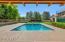 4902 E EXETER Boulevard, Phoenix, AZ 85018