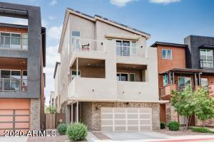 7033 W CORONA Drive, Chandler, AZ 85226