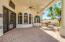 1330 E DESERT WILLOW Drive, Phoenix, AZ 85048