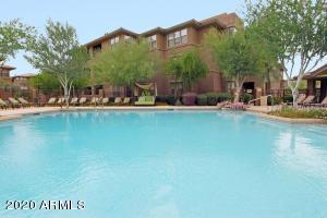 19777 N 76TH Street, 3296, Scottsdale, AZ 85255