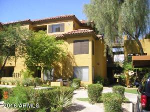 4925 E DESERT COVE Avenue, 345, Scottsdale, AZ 85254