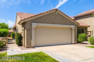 13650 S 42ND Place, Phoenix, AZ 85044