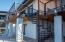 1009 E SANDPIPER Drive, Tempe, AZ 85283