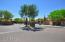 20750 N 87TH Street, 2011, Scottsdale, AZ 85255