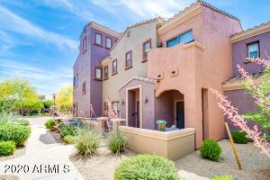 3935 E ROUGH RIDER Road, 1096, Phoenix, AZ 85050