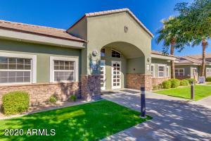 14001 N 7TH Street, D-107, Phoenix, AZ 85022
