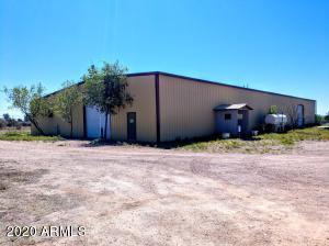 2177/85/99 S Naco Highway, Bisbee, AZ 85603
