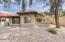 8700 E Mountain View Road, 1081, Scottsdale, AZ 85258