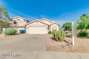 15841 N 32ND Way, Phoenix, AZ 85032
