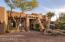 10040 E HAPPY VALLEY Road, 782, Scottsdale, AZ 85255
