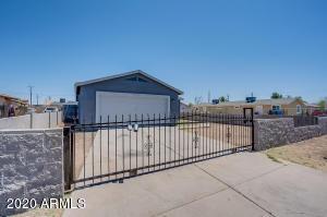 1433 S 15TH Avenue, Phoenix, AZ 85007
