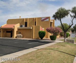 1415 N Trekell Road, Casa Grande, AZ 85122