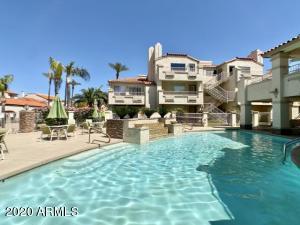 10080 E MOUNTAINVIEW LAKE Drive, 215, Scottsdale, AZ 85258