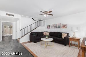 2451 W EMILE ZOLA Avenue, Phoenix, AZ 85029