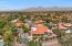 10645 E BELLA VISTA Drive, Scottsdale, AZ 85258