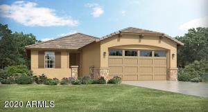11685 N 187TH Drive, Surprise, AZ 85388