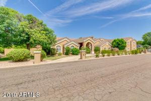2505 E LEHI Road, 15, Mesa, AZ 85213