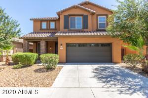 2953 E NIGHTHAWK Way, Phoenix, AZ 85048