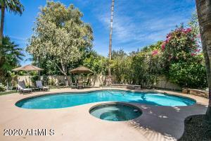 10207 N 98TH Place, Scottsdale, AZ 85258