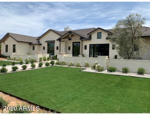 5301 E VIA LOS CABALLOS, Paradise Valley, AZ 85253