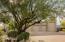 10180 E SUNDANCE Trail, Scottsdale, AZ 85262