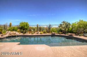 36975 N MIRABEL CLUB Drive, Scottsdale, AZ 85262