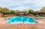 10054 E Stonecroft Drive, Scottsdale, AZ 85255