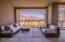 18720 N 101 Street, 3002, Scottsdale, AZ 85255