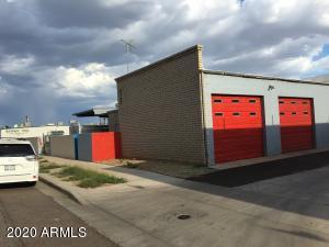5707 W Lamar Road, Glendale, AZ 85301