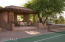8741 E SILVER SADDLE Drive, Carefree, AZ 85377