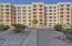 7920 E CAMELBACK Road, 310, Scottsdale, AZ 85251