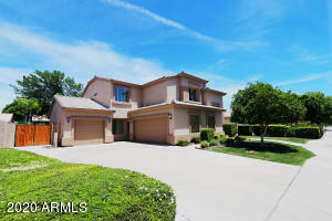 1714 E KRAMER Street, Mesa, AZ 85203