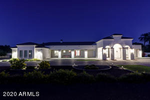 5523 N 68th Place, Paradise Valley, AZ 85253