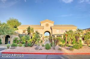 16013 S DESERT FOOTHILLS Parkway, 2047, Phoenix, AZ 85048