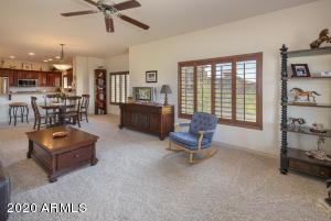 5350 E DEER VALLEY Drive, 3419, Phoenix, AZ 85054