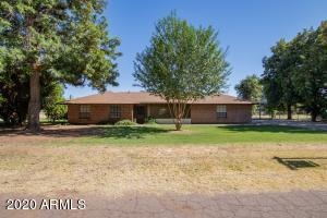 223 E HARRISON Street, Gilbert, AZ 85295
